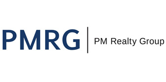 PM Realty Group