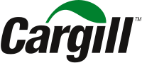 Cargill Financial Services Corporation